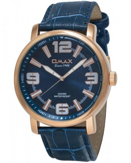 خرید ساعت مردانه اوماکس، زیرمجموعه General ZDX05R44A