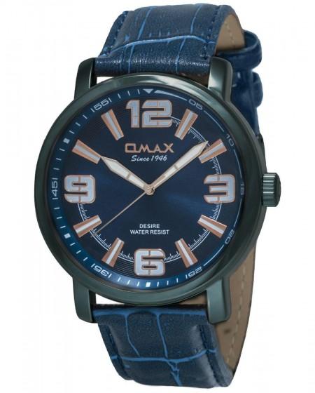 خرید ساعت مردانه اوماکس، زیرمجموعه General ZDX05S44A