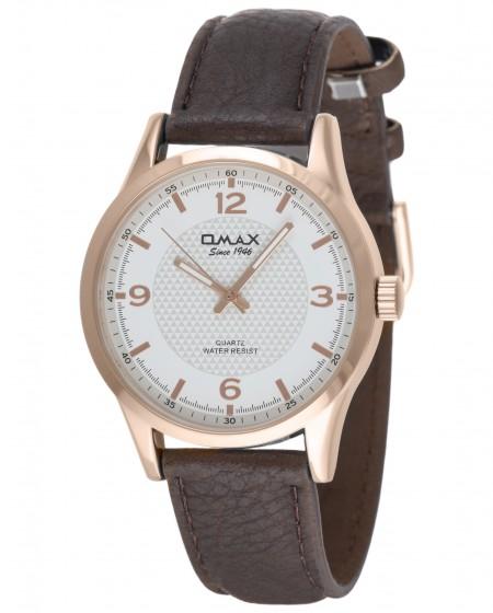 خرید ساعت مردانه اوماکس، زیرمجموعه General Z00SC81836Q03