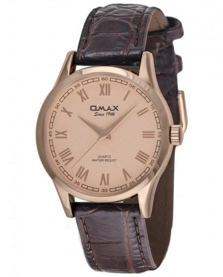 خرید ساعت مردانه اوماکس، زیرمجموعه General Z00SC81896Q0F