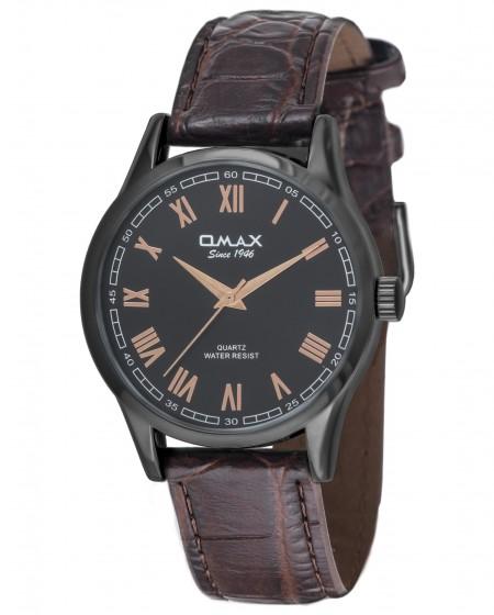 خرید ساعت مردانه اوماکس، زیرمجموعه General Z00SC8189MQ02