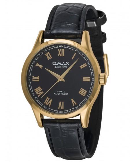 خرید ساعت مردانه اوماکس، زیرمجموعه General Z00SC8189QB12