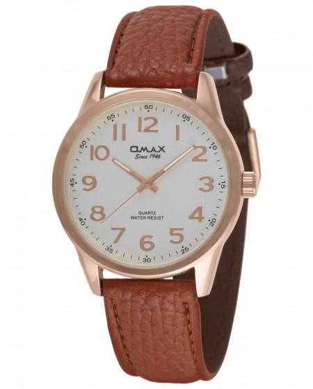 خرید ساعت مردانه اوماکس، زیرمجموعه General Z00SC8193GN18