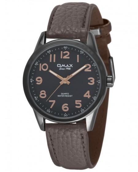 خرید ساعت مردانه اوماکس، زیرمجموعه General Z00SC8193MQ12