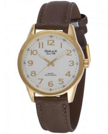 خرید ساعت مردانه اوماکس، زیرمجموعه General Z00SC8193QQ18