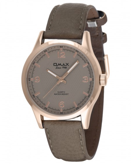 خرید ساعت مردانه اوماکس، زیرمجموعه General Z0000SC81836V0V
