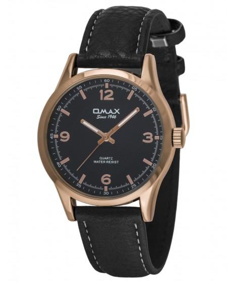 خرید ساعت مردانه اوماکس، زیرمجموعه General Z00SC81836B02