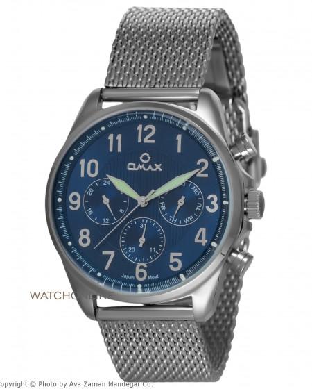 خرید ساعت مردانه اوماکس ، زیرمجموعه Vintage VC05P46I