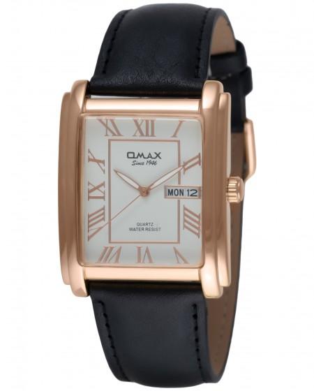 خرید ساعت مردانه اوماکس، زیرمجموعه General 00SCZ0076B03