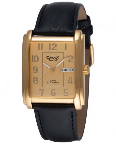 خرید ساعت مردانه اوماکس، زیرمجموعه General 00SCZ007QB11