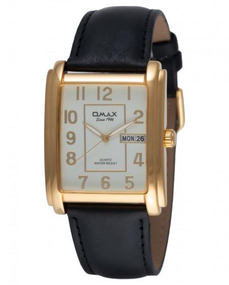 خرید ساعت مردانه اوماکس، زیرمجموعه General 00SCZ007QB13