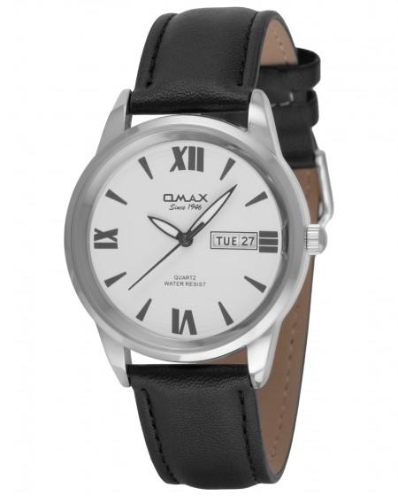 خرید ساعت مردانه اوماکس، زیرمجموعه General 00SCZ009IB13