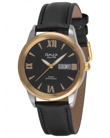 خرید ساعت مردانه اوماکس، زیرمجموعه General 00SCZ009NB02