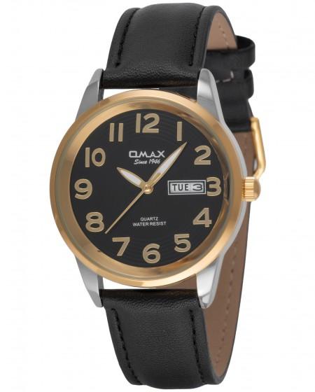 خرید ساعت مردانه اوماکس، زیرمجموعه General 00SCZ009NB12