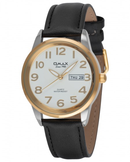خرید ساعت مردانه اوماکس، زیرمجموعه General 00SCZ009NB13