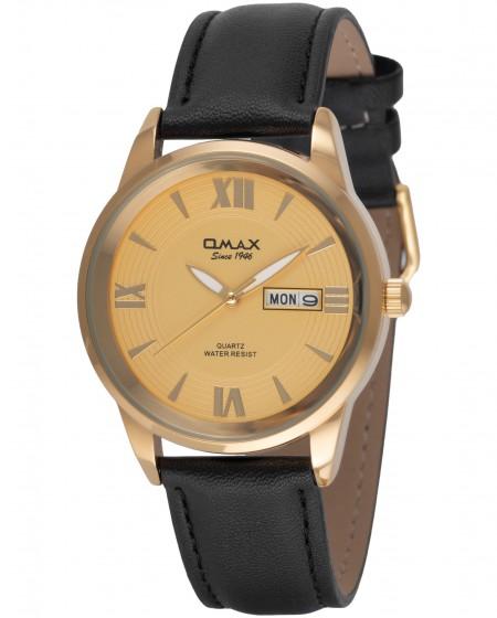 خرید ساعت مردانه اوماکس، زیرمجموعه General 00SCZ009QB01