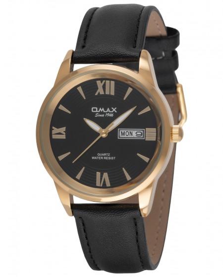 خرید ساعت مردانه اوماکس، زیرمجموعه General 00SCZ009QB02