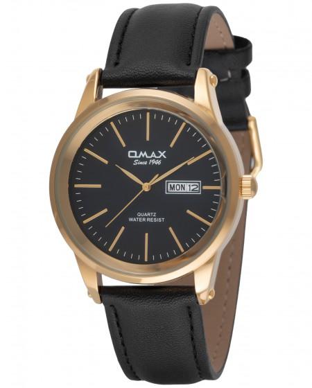 خرید ساعت مردانه اوماکس، زیرمجموعه General 00SCZ009QB03