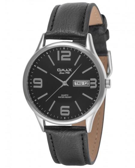 خرید ساعت مردانه اوماکس، زیرمجموعه General 00SCZ013IB02