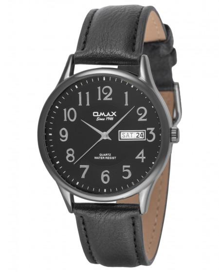 خرید ساعت مردانه اوماکس، زیرمجموعه General 00SCZ013MB22