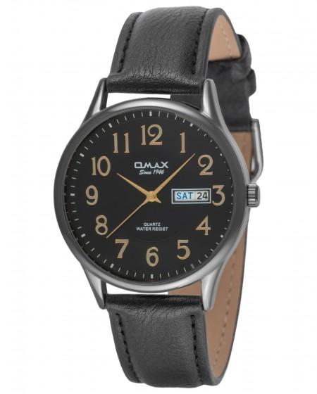 خرید ساعت مردانه اوماکس، زیرمجموعه General 00SCZ013MB32