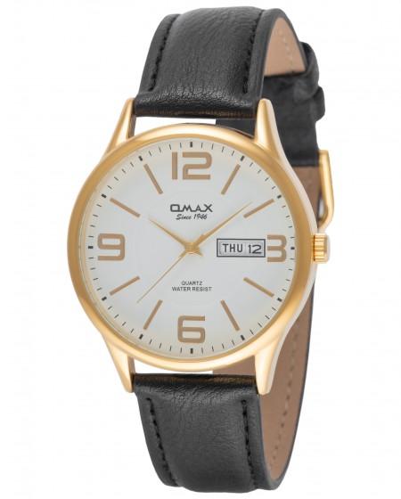 خرید ساعت مردانه اوماکس، زیرمجموعه General 00SCZ013QB03