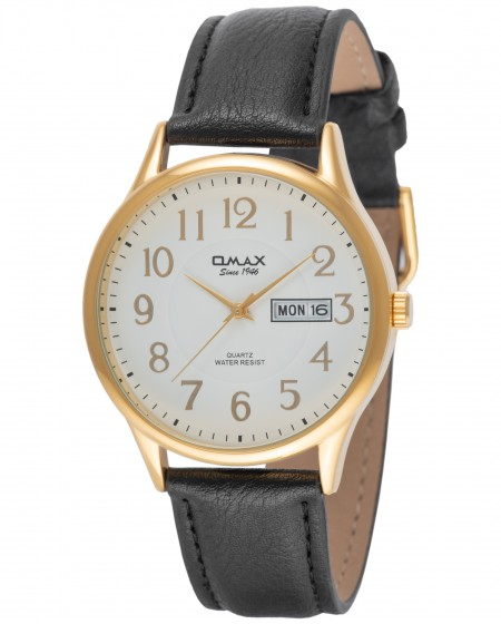 خرید ساعت مردانه اوماکس، زیرمجموعه General 00SCZ013QB13