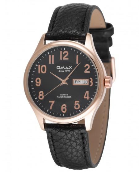 خرید ساعت مردانه اوماکس، زیرمجموعه General 00SCZ0156B02