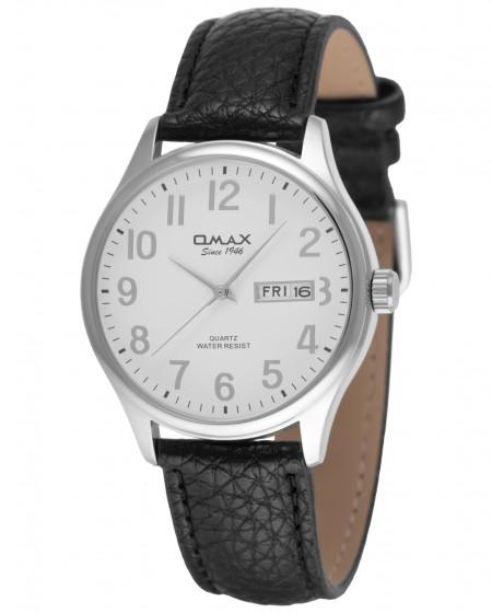 خرید ساعت مردانه اوماکس، زیرمجموعه General 00SCZ015IB23