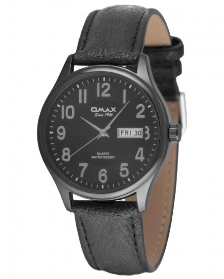 خرید ساعت مردانه اوماکس، زیرمجموعه General 00SCZ015MB22