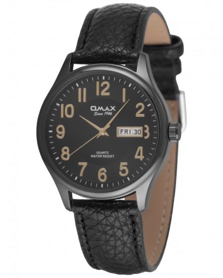 خرید ساعت مردانه اوماکس، زیرمجموعه General 00SCZ015MB32