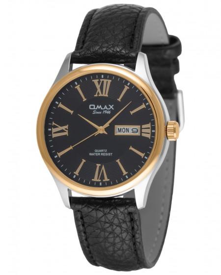 خرید ساعت مردانه اوماکس، زیرمجموعه General 00SCZ015NB02
