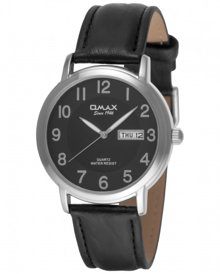 خرید ساعت مردانه اوماکس، زیرمجموعه General 00SCZ017IB12
