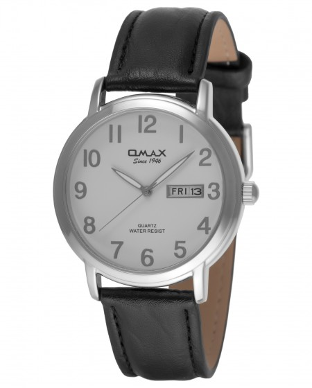 خرید ساعت مردانه اوماکس، زیرمجموعه General 00SCZ017IB23