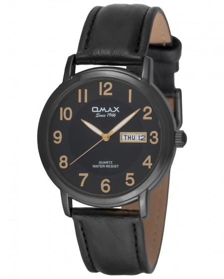 خرید ساعت مردانه اوماکس، زیرمجموعه General 00SCZ017MB32