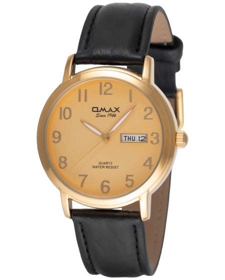 خرید ساعت مردانه اوماکس، زیرمجموعه General 00SCZ017QB11