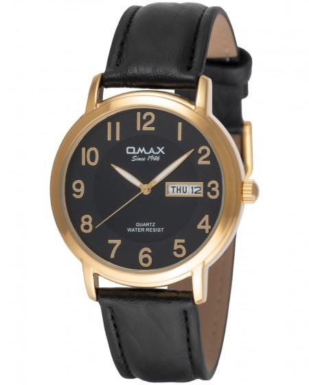 خرید ساعت مردانه اوماکس، زیرمجموعه General 00SCZ017QB12