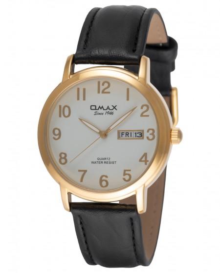 خرید ساعت مردانه اوماکس، زیرمجموعه General 00SCZ017QB13