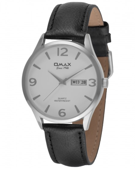خرید ساعت مردانه اوماکس، زیرمجموعه General 00SCZ019IB03