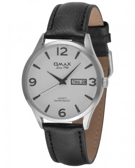 خرید ساعت مردانه اوماکس، زیرمجموعه General 00SCZ019IB13