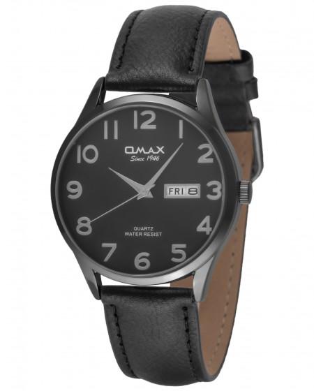 خرید ساعت مردانه اوماکس، زیرمجموعه General 00SCZ019MB22