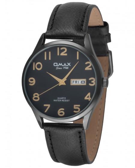 خرید ساعت مردانه اوماکس، زیرمجموعه General 00SCZ019MB32