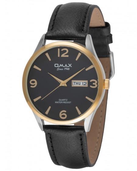 خرید ساعت مردانه اوماکس، زیرمجموعه General 00SCZ019NB02
