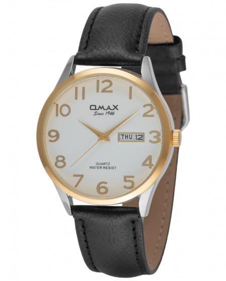 خرید ساعت مردانه اوماکس، زیرمجموعه General 00SCZ019NB13