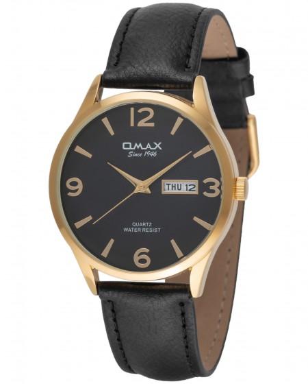 خرید ساعت مردانه اوماکس، زیرمجموعه General 00SCZ019QB02