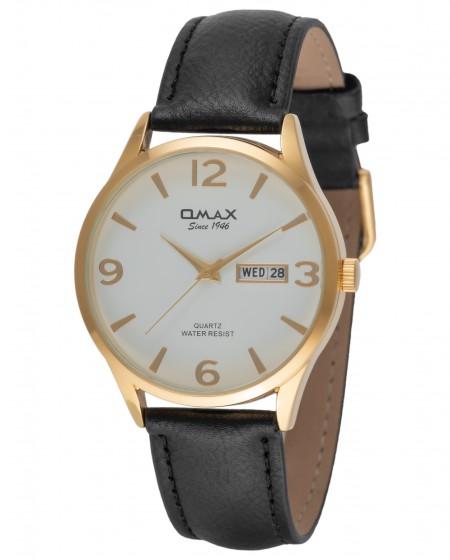 خرید ساعت مردانه اوماکس، زیرمجموعه General 00SCZ019QB03