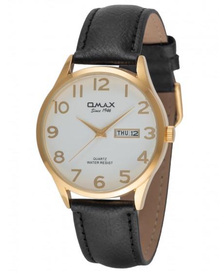 خرید ساعت مردانه اوماکس، زیرمجموعه General 00SCZ019QB13