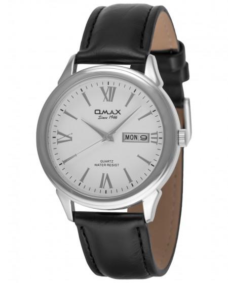 خرید ساعت مردانه اوماکس، زیرمجموعه General 00SCZ021IB03