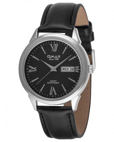 خرید ساعت مردانه اوماکس، زیرمجموعه General 00SCZ021IB12
