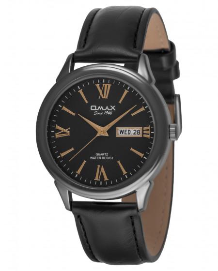 خرید ساعت مردانه اوماکس، زیرمجموعه General 00SCZ021MB12